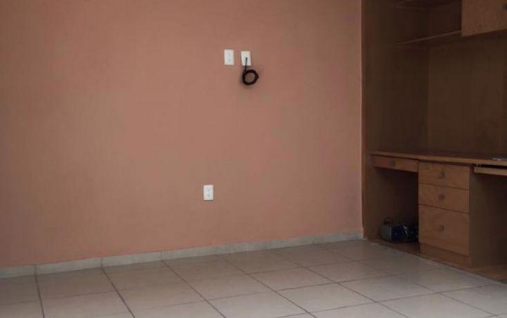 Foto de casa en renta en, jardín real, zapopan, jalisco, 1643968 no 12