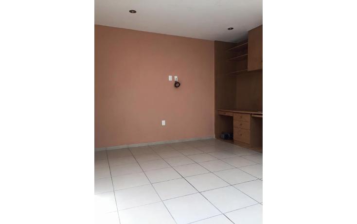 Foto de casa en renta en  , jardín real, zapopan, jalisco, 1643968 No. 12