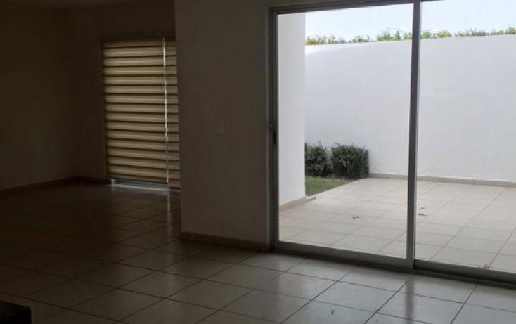 Foto de casa en renta en, jardín real, zapopan, jalisco, 1643968 no 14
