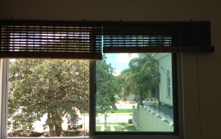 Foto de casa en renta en  , jardín real, zapopan, jalisco, 1678996 No. 04