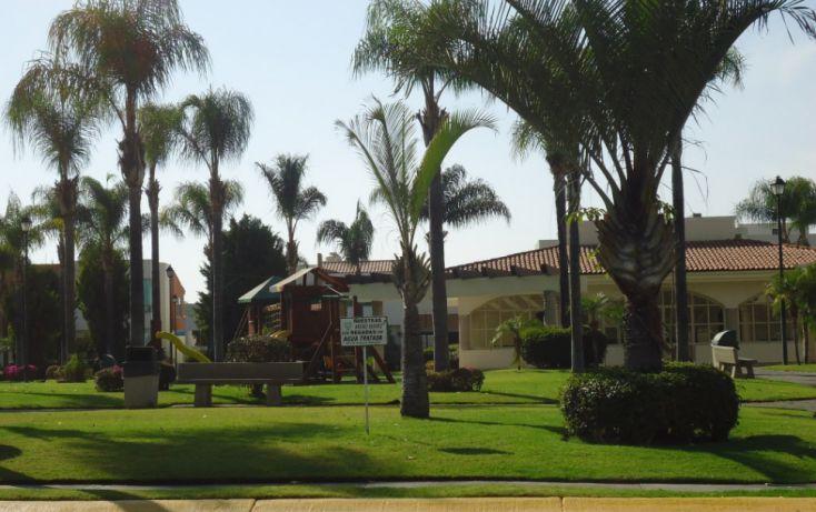 Foto de casa en condominio en venta en, jardín real, zapopan, jalisco, 1731270 no 03