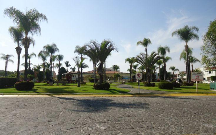 Foto de casa en condominio en venta en, jardín real, zapopan, jalisco, 1731270 no 04
