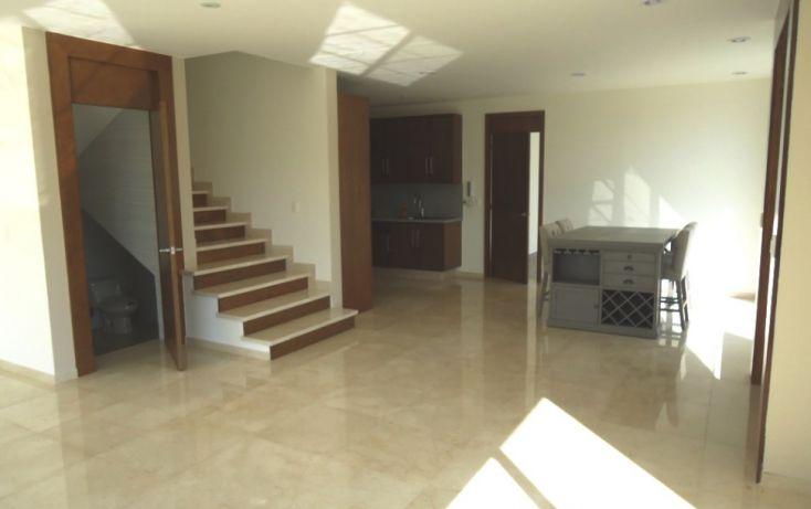 Foto de casa en condominio en venta en, jardín real, zapopan, jalisco, 1731270 no 06