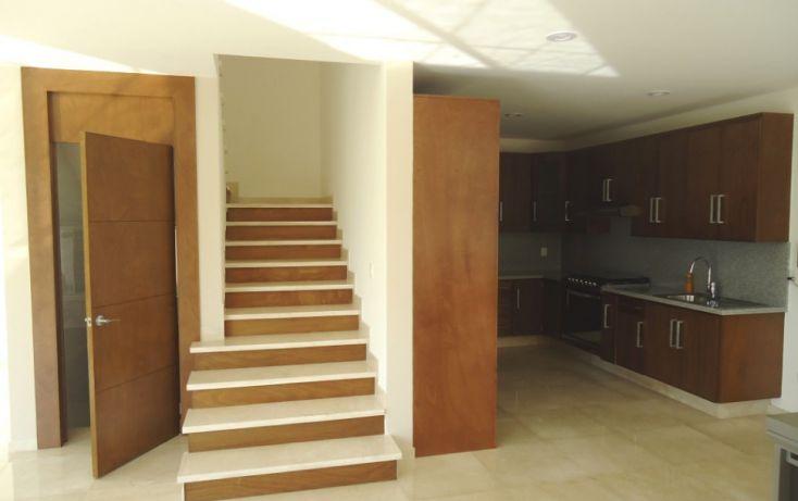Foto de casa en condominio en venta en, jardín real, zapopan, jalisco, 1731270 no 08