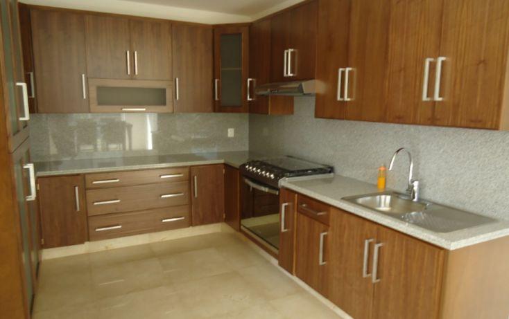 Foto de casa en condominio en venta en, jardín real, zapopan, jalisco, 1731270 no 09