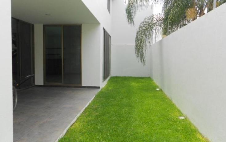 Foto de casa en venta en  , jardín real, zapopan, jalisco, 1985409 No. 09