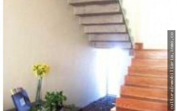 Foto de casa en venta en, jardín real, zapopan, jalisco, 2041983 no 03