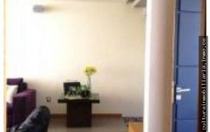 Foto de casa en venta en, jardín real, zapopan, jalisco, 2041983 no 04