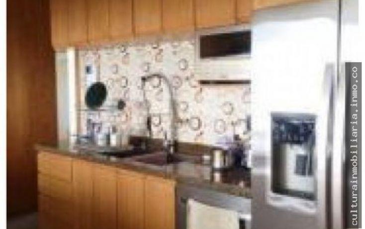 Foto de casa en venta en, jardín real, zapopan, jalisco, 2041983 no 05