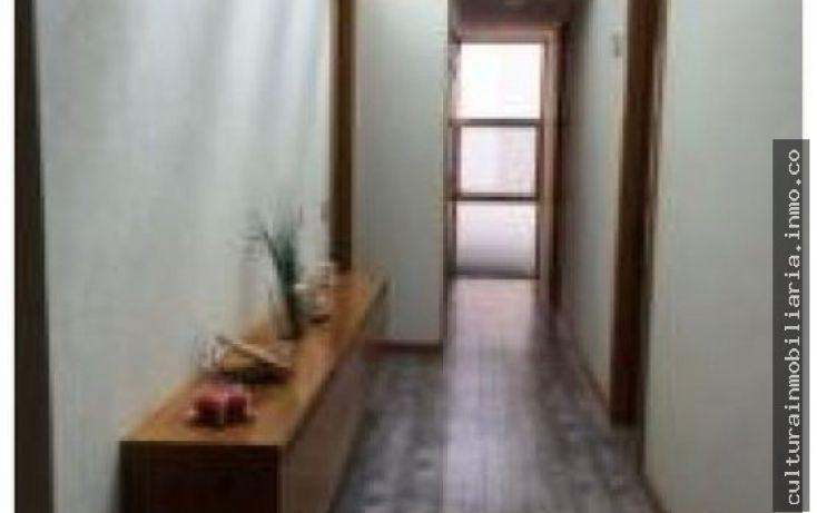 Foto de casa en venta en, jardín real, zapopan, jalisco, 2041983 no 09