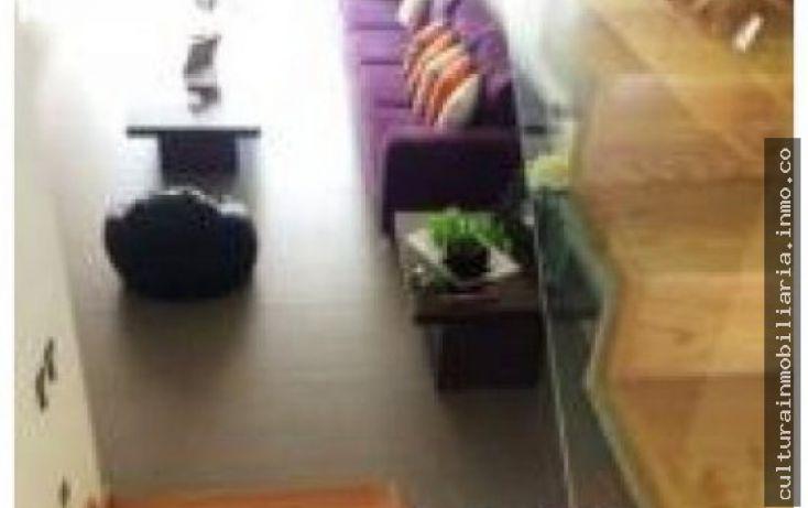 Foto de casa en venta en, jardín real, zapopan, jalisco, 2041983 no 12