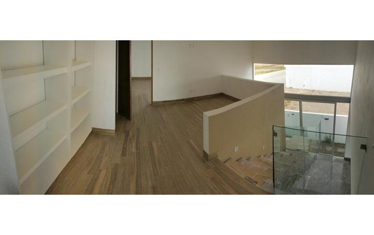 Foto de casa en venta en  , jard?n real, zapopan, jalisco, 621975 No. 01