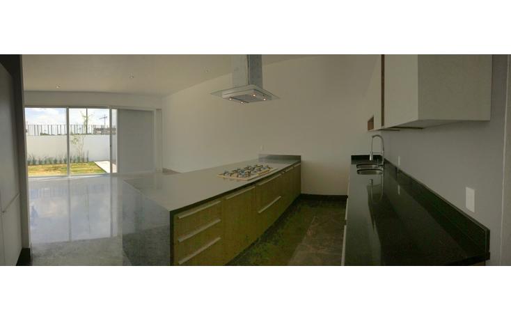 Foto de casa en venta en  , jard?n real, zapopan, jalisco, 621975 No. 03