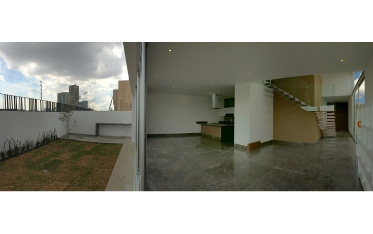 Foto de casa en venta en  , jard?n real, zapopan, jalisco, 621975 No. 04