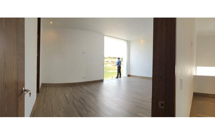 Foto de casa en venta en  , jard?n real, zapopan, jalisco, 621975 No. 06