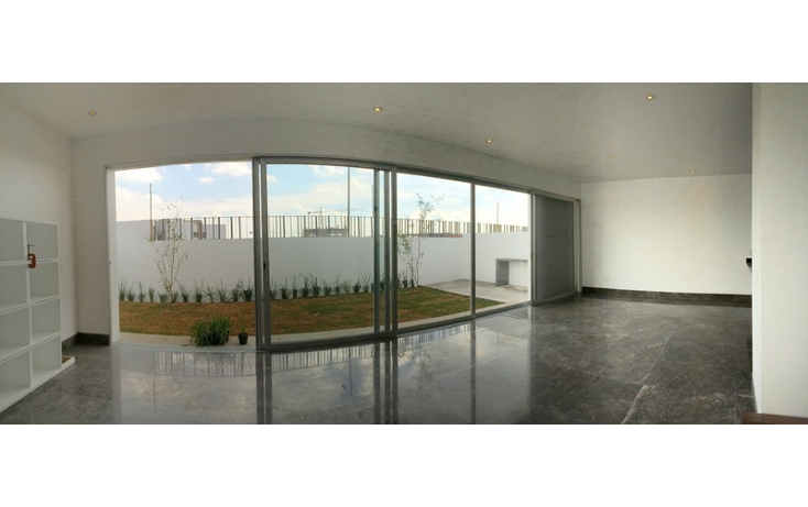Foto de casa en venta en  , jard?n real, zapopan, jalisco, 621975 No. 07