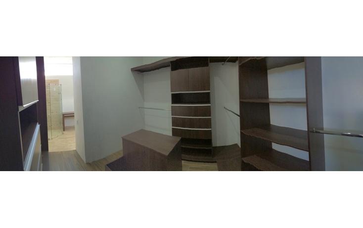 Foto de casa en venta en  , jard?n real, zapopan, jalisco, 621975 No. 10