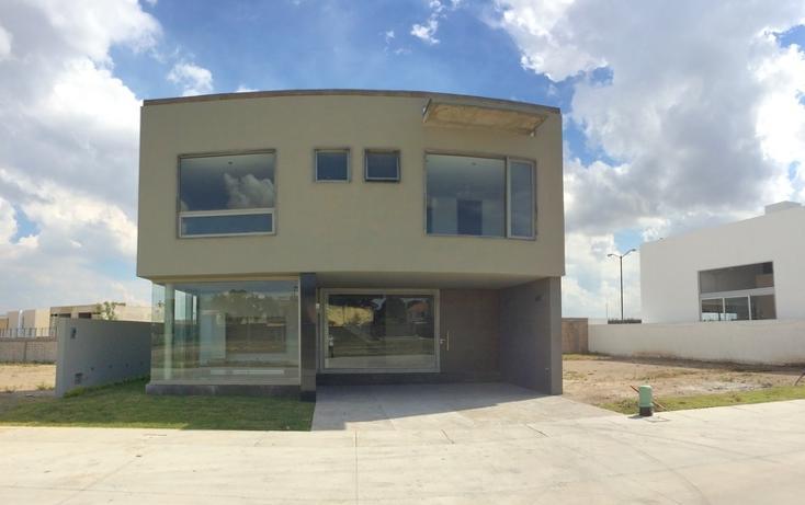 Foto de casa en venta en  , jardín real, zapopan, jalisco, 623595 No. 02