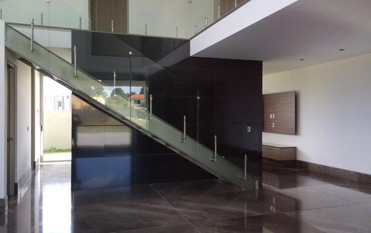 Foto de casa en venta en  , jardín real, zapopan, jalisco, 623595 No. 03
