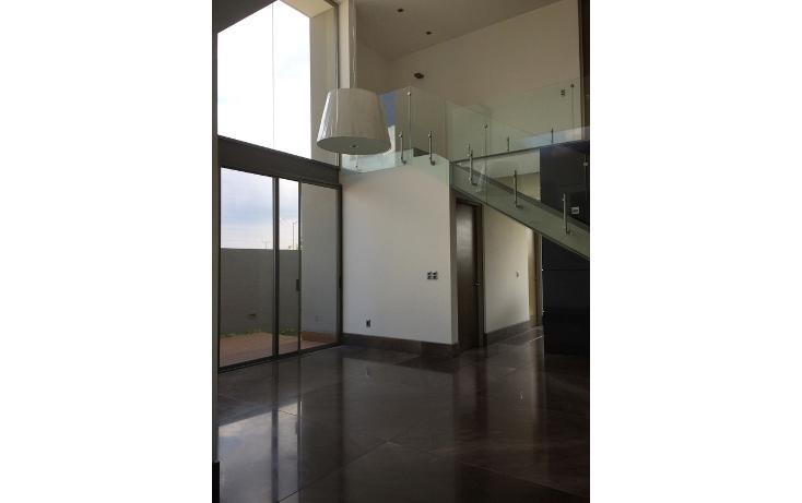Foto de casa en venta en  , jardín real, zapopan, jalisco, 623595 No. 04