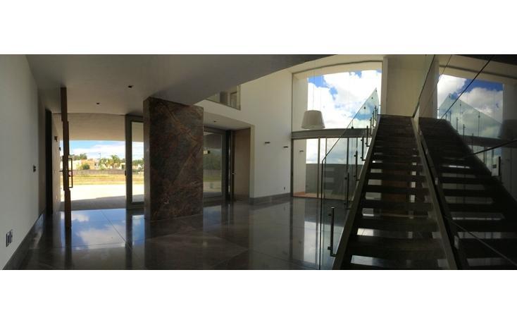 Foto de casa en venta en  , jardín real, zapopan, jalisco, 623595 No. 06