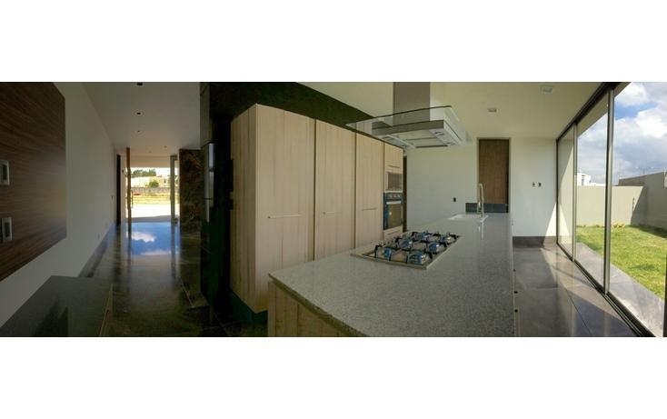 Foto de casa en venta en  , jardín real, zapopan, jalisco, 623595 No. 07
