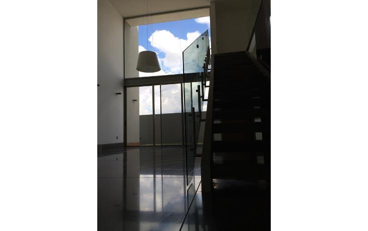 Foto de casa en venta en  , jardín real, zapopan, jalisco, 623595 No. 08