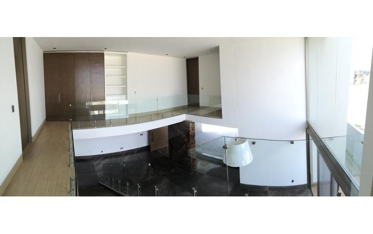 Foto de casa en venta en  , jardín real, zapopan, jalisco, 623595 No. 09