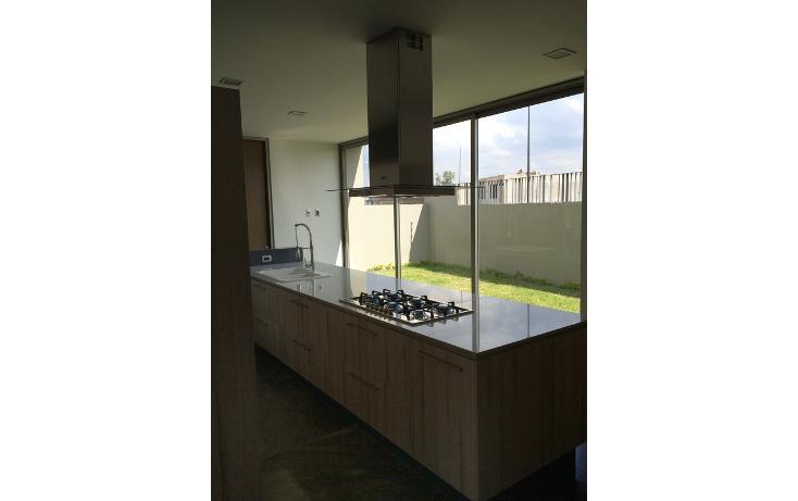 Foto de casa en venta en  , jardín real, zapopan, jalisco, 623595 No. 10