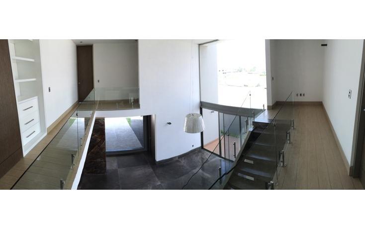 Foto de casa en venta en  , jardín real, zapopan, jalisco, 623595 No. 11