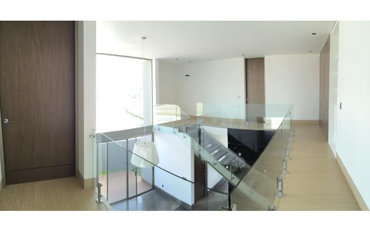 Foto de casa en venta en  , jardín real, zapopan, jalisco, 623595 No. 12