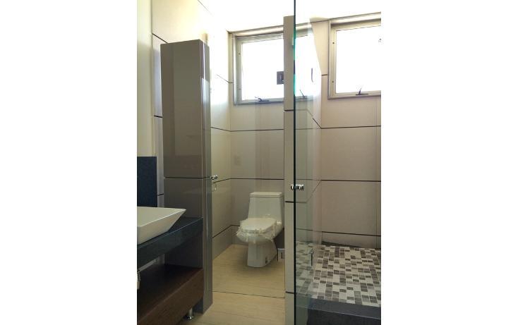 Foto de casa en venta en  , jardín real, zapopan, jalisco, 623595 No. 14
