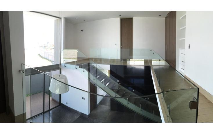 Foto de casa en venta en  , jardín real, zapopan, jalisco, 623595 No. 15