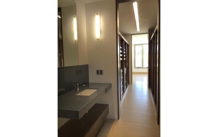 Foto de casa en venta en  , jardín real, zapopan, jalisco, 623595 No. 19