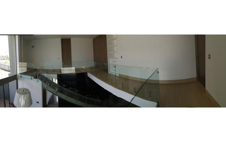 Foto de casa en venta en  , jardín real, zapopan, jalisco, 623595 No. 20
