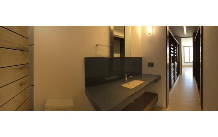 Foto de casa en venta en  , jardín real, zapopan, jalisco, 623595 No. 21