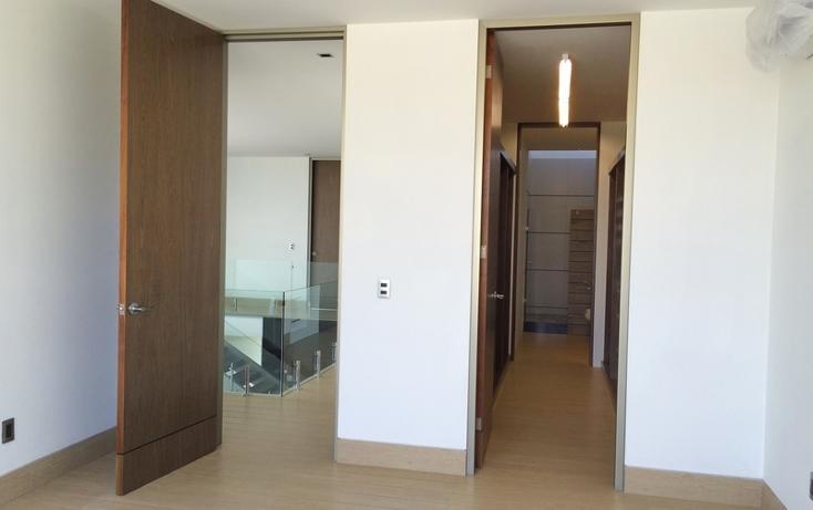 Foto de casa en venta en  , jardín real, zapopan, jalisco, 623595 No. 23