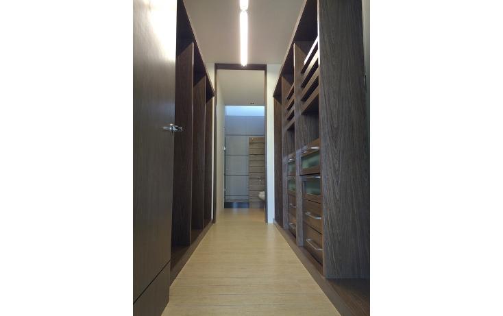 Foto de casa en venta en  , jardín real, zapopan, jalisco, 623595 No. 24