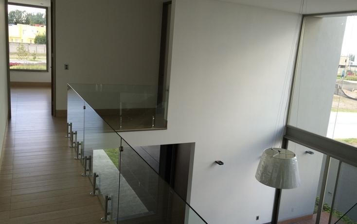Foto de casa en venta en  , jardín real, zapopan, jalisco, 623595 No. 26