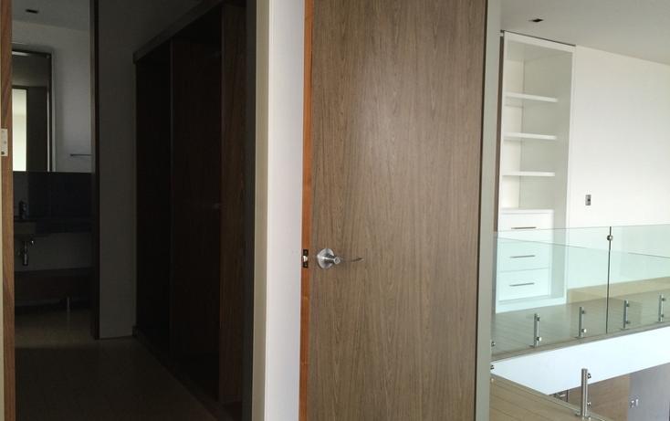 Foto de casa en venta en  , jardín real, zapopan, jalisco, 623595 No. 28