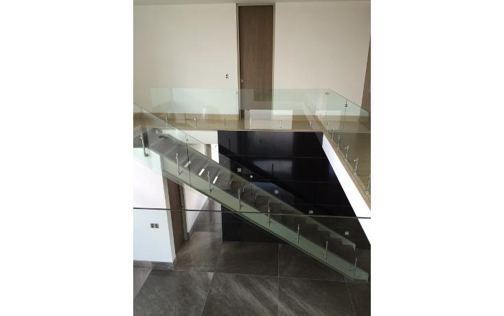 Foto de casa en venta en  , jardín real, zapopan, jalisco, 623595 No. 29