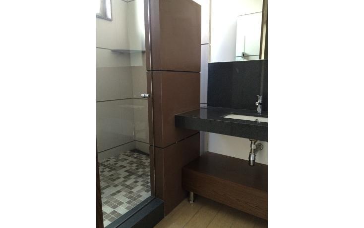 Foto de casa en venta en  , jardín real, zapopan, jalisco, 623595 No. 30