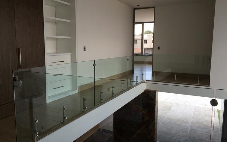 Foto de casa en venta en  , jardín real, zapopan, jalisco, 623595 No. 31