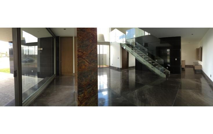 Foto de casa en venta en  , jardín real, zapopan, jalisco, 623595 No. 33