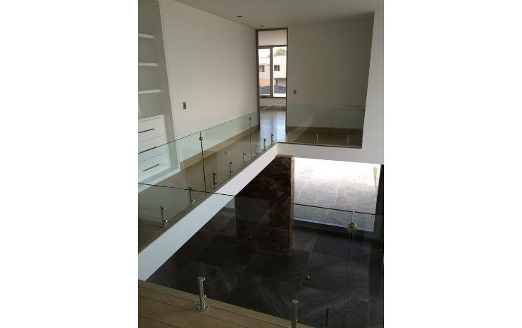 Foto de casa en venta en  , jardín real, zapopan, jalisco, 623595 No. 34