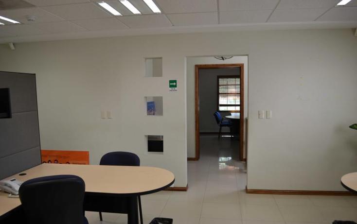 Foto de oficina en renta en  , jardín, reynosa, tamaulipas, 1023505 No. 02