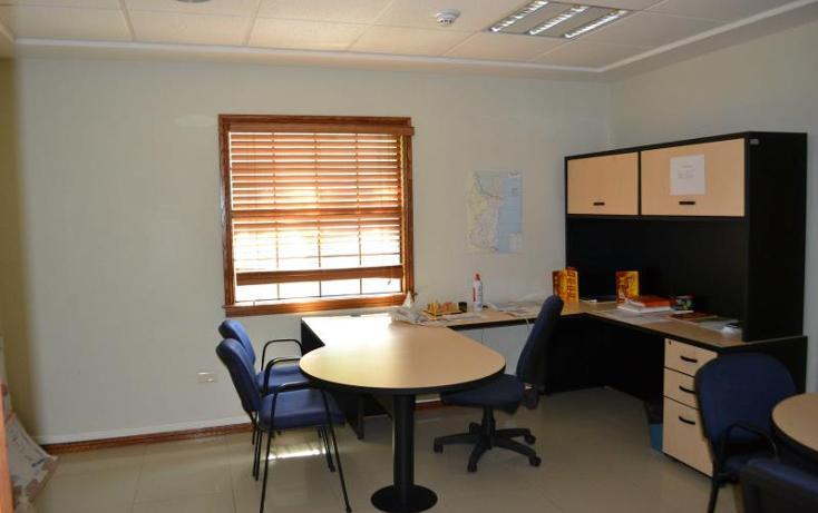 Foto de oficina en renta en  , jardín, reynosa, tamaulipas, 1023505 No. 03