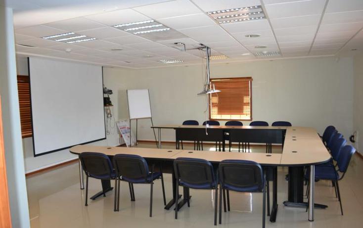 Foto de oficina en renta en  , jardín, reynosa, tamaulipas, 1023505 No. 04