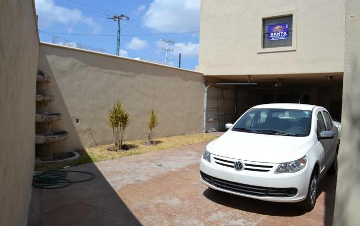Foto de oficina en renta en  , jardín, reynosa, tamaulipas, 1023505 No. 05