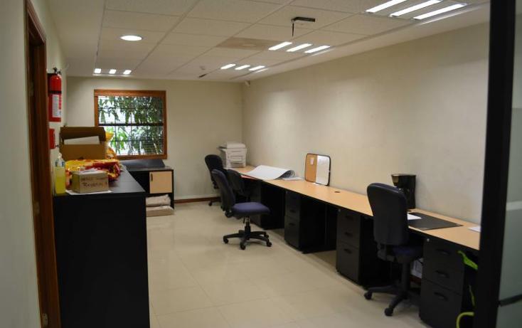 Foto de oficina en renta en  , jardín, reynosa, tamaulipas, 1023505 No. 06